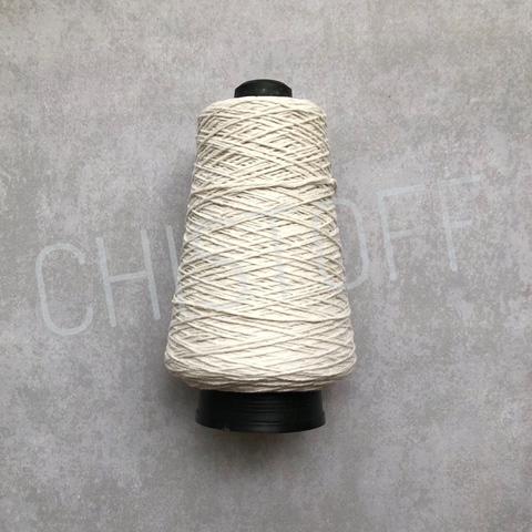 Конус из х/б нити (350 гр)