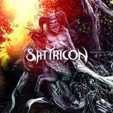 Satyricon / Satyricon (CD)