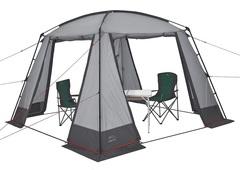 Туристический шатер TREK PLANET Picnic Tent