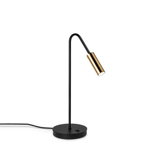 Настольной светильник копия VOLTA by Estiluz