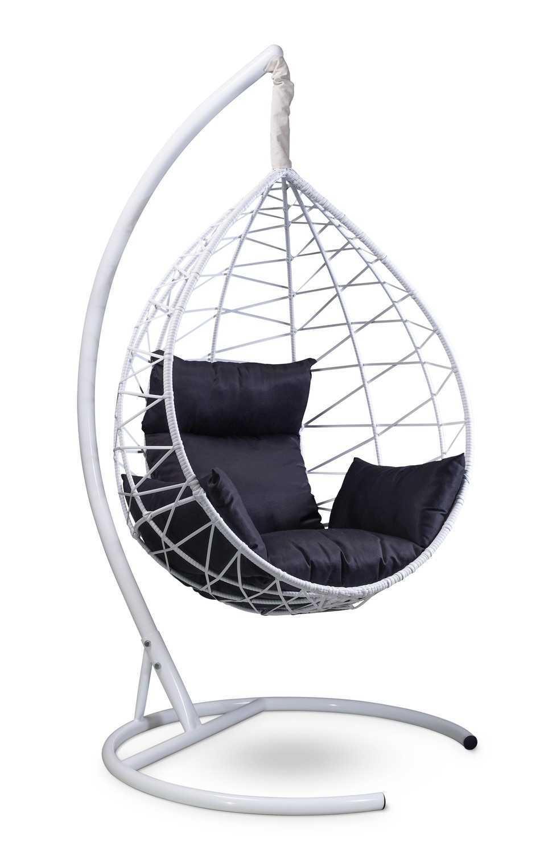 Подвесные кресла Подвесное кресло-кокон ALICANTE белое podvesnoe-kreslo-kokon-alicante-beloe-karkas_5e1a31bb019f2_1_.jpg