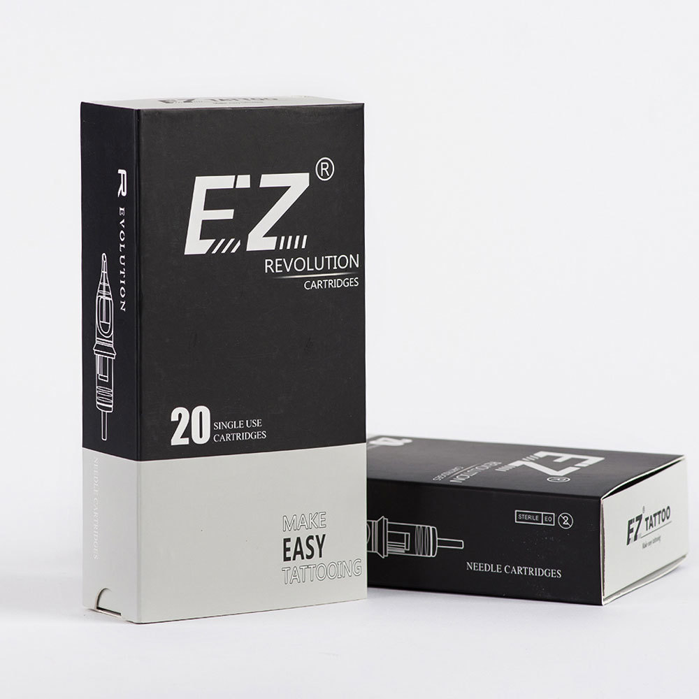 EZ Revolution 1003RL