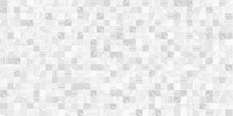 Плитка настенная Nova White WT9NVA00 500х249