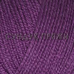 Gazzal Wool 175 334