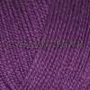 Wool 175 Gazzal 334