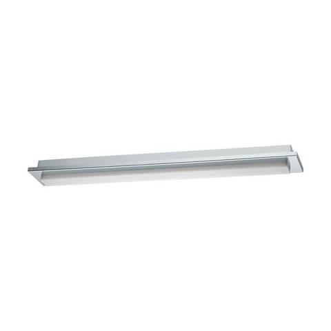 Светодиодная подсветка для зеркал Eglo CUMBRECITA 97968