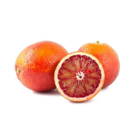 Ароматизатор Baker Flavors 10 мл Апельсин красный