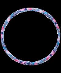 Кимоно дзюдо. Цвет белый  Размер 52-54. Рост 182.