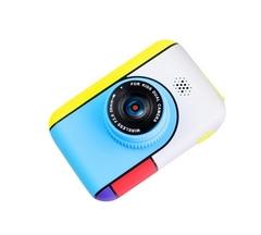 fun-children-s-camera-4-series-mikki
