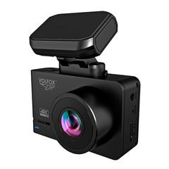 Видеорегистратор VOLFOX VF-4K900