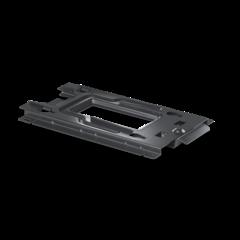 Комплект крепления для а/х Dometic CFX-28