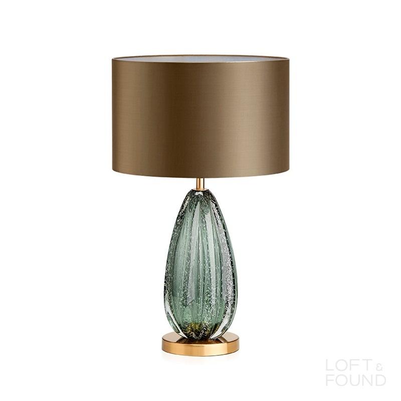 Настольная лампа Zui