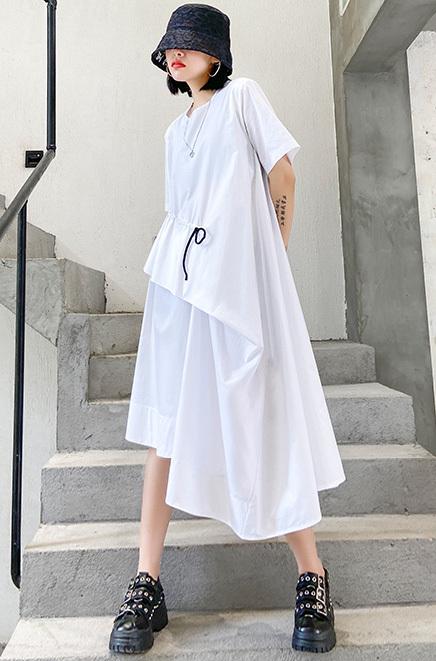 Платье «EXSE»