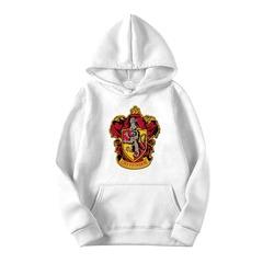 Harry Potter sweatshirt  28