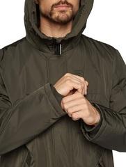 Куртка TRF 11-175 (от -5C° до +10C°)