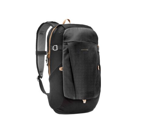 Рюкзак NH100 20L Black