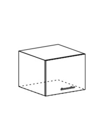 Шкаф горизонтальный