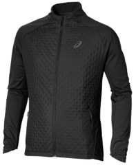Ветровка Asics Hybrid Jacket мужская