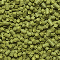Хмель 47 Hops - Columbus, альфа 15,2% 50 грамм