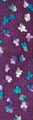 5083 (Фиолетовый,лиловый,бирюза)