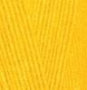 Пряжа Alize Lanagold 800 216 (Одуванчик)
