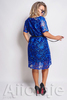 Платье - 31128