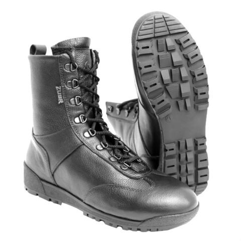 Ботинки Беркут М-006