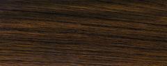 Плинтус МДФ SmartProfile Color 82 Американский орех