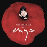 Enya / The Very Best Of (CD)