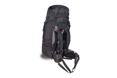 Рюкзак Tatonka Bison 120+10 black - 2