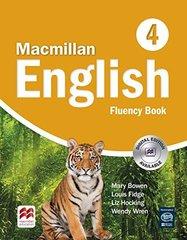Mac English 4 FB