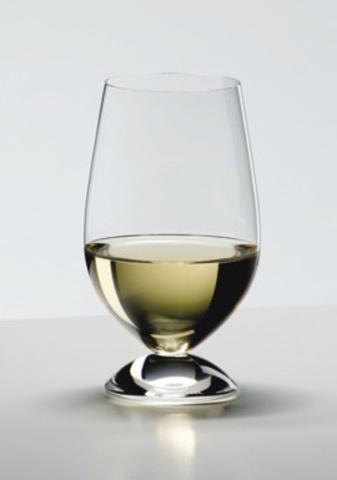 Набор из 2-х бокалов для белого вина Viognier/Chardonnay 366 мл, артикул 0405/05. Серия Tyrol