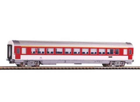 Пассажирский вагон IC 1-го класса ZSR VI