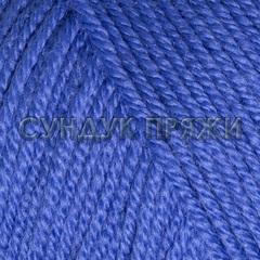 Gazzal Wool 175 336