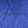 Wool 175 Gazzal 336