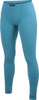Термобелье Рейтузы Craft Active Extreme женские голубые