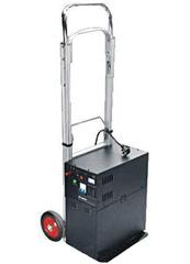 Купить Преобразователь тока (инвертор) AcmePower AP-CPS1000 от производителя, недорого.