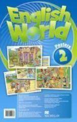 English World 2 Poster