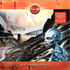 The Tangent / Auto Reconnaissance (Limited Edition)(CD)
