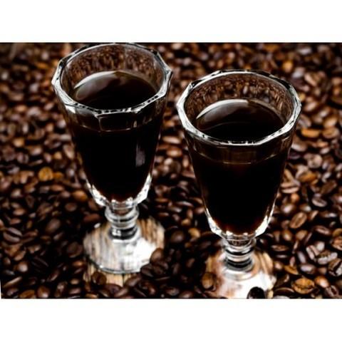 Кофе 10 мл ВАК
