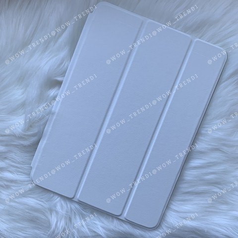 Чехол iPad 11'' (2020) Smart Case /white/