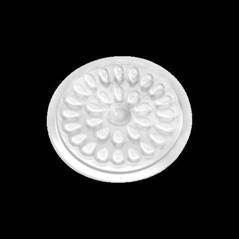 Палетка для клея Lash&Go (31 углубление)