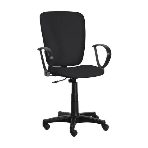 Кресло Меридия (Meridia) 454957-01/C11*