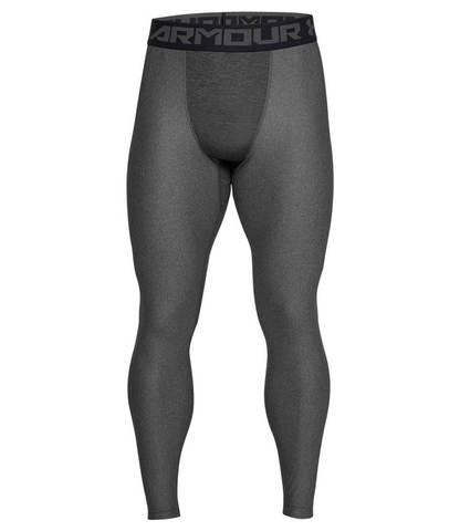 Компрессионное белье Under Armour HeatGear 2.0 Legging 1289577-090