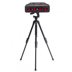 Фотография — 3D-сканер RangeVision Pro