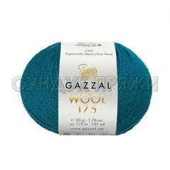 Gazzal Wool 175 337