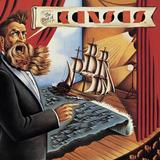 Kansas / The Best Of (CD)