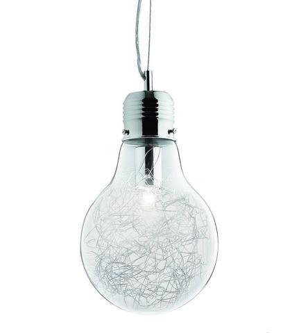Подвесной светильник Luce Max SP1 Small