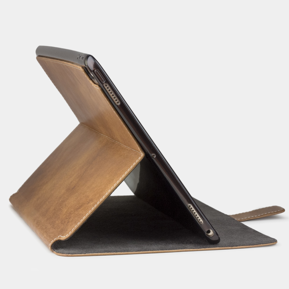 Чехол для iPad Pro 10,5