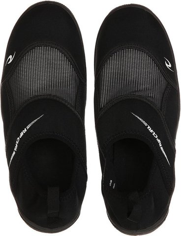 RIP CURL Reef Walker Booties 1mm